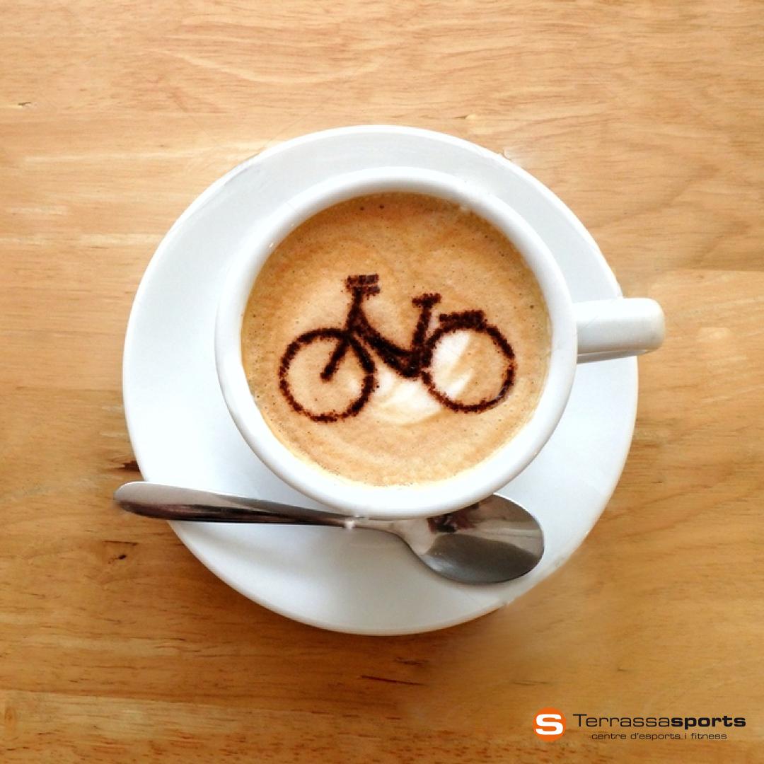blog/cafeina-i-esport-son-compatibles