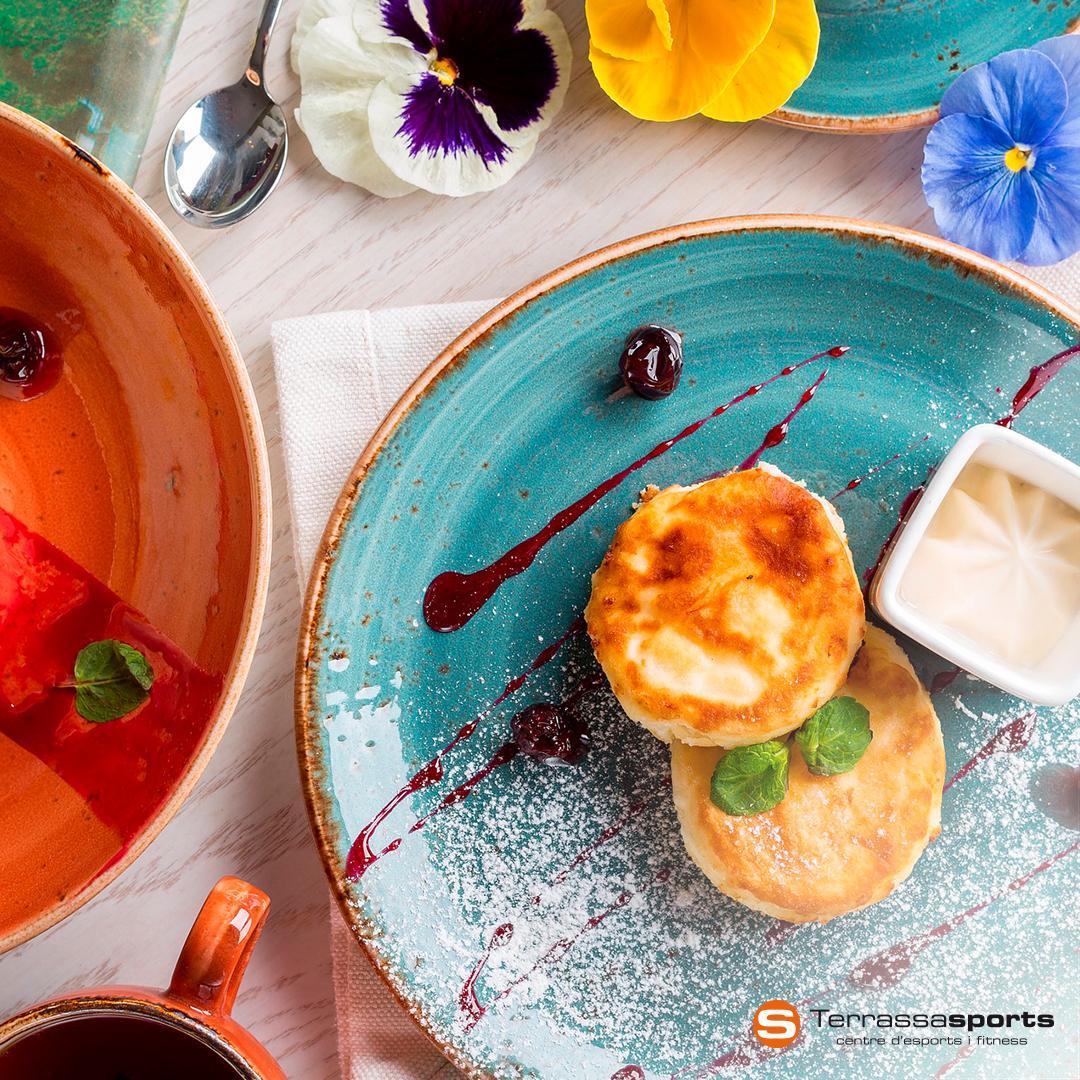 blog/cheesecake-sense-sucre