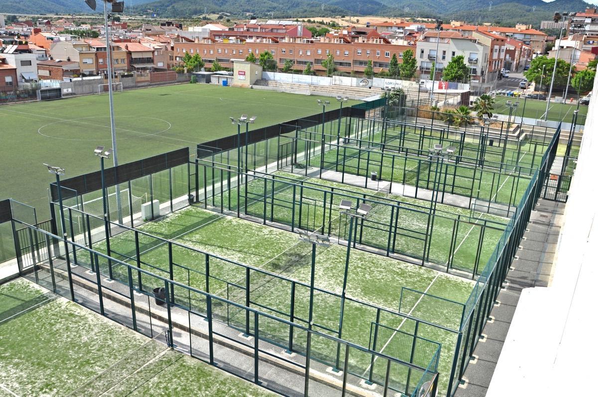 seccio/padel/campionat-de-catalunya-senior-1a-i-2a-categoria-de-padel-al-terrassasports