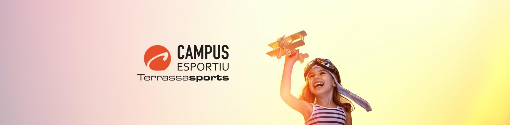 seccio/informacio-general/inscripcions-obertes-pel-campus-estiu-19