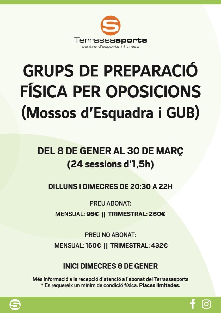 seccio/informacio-general/nou-grup-oposicions-a-mossos-d-esquadra-i-gub